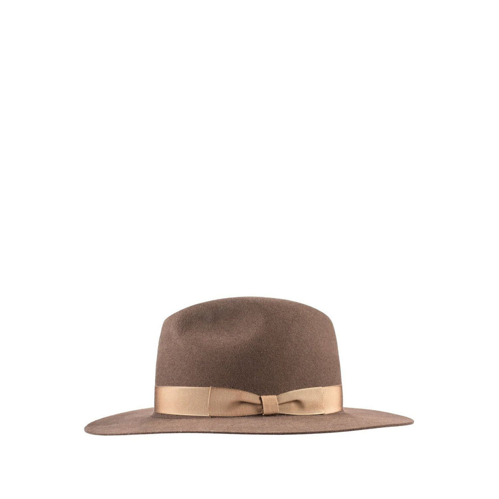 The Bernhardt Hat