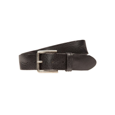 Winslow Belt Black