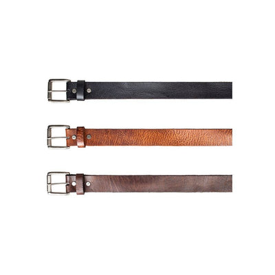 Winslow Belt Belt WillLeatherGoods
