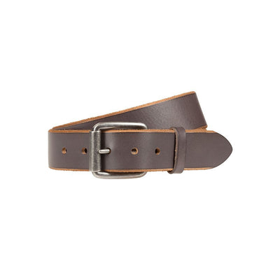 Harlequin Belt Cinder Grey