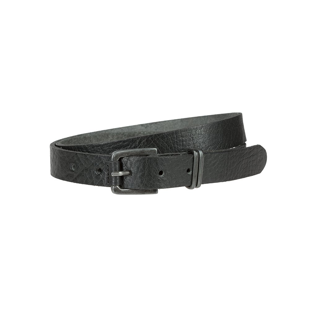 Small Leather Goods - Belts Ra-Re