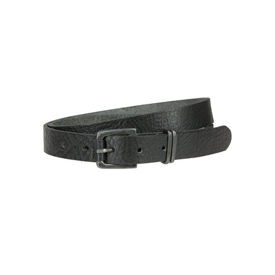 Sunrise Belt Black