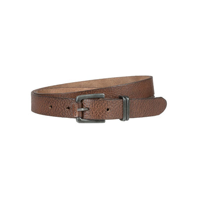 Sunrise Belt Brown