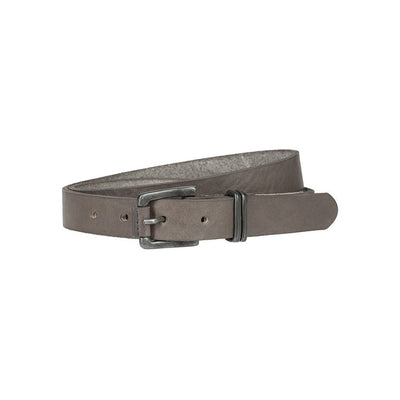 Sunrise Belt Grey