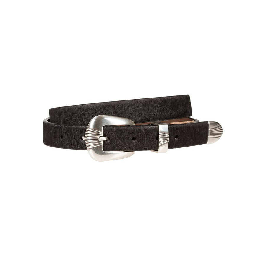 Small Leather Goods - Belts Versus mAhcdqp