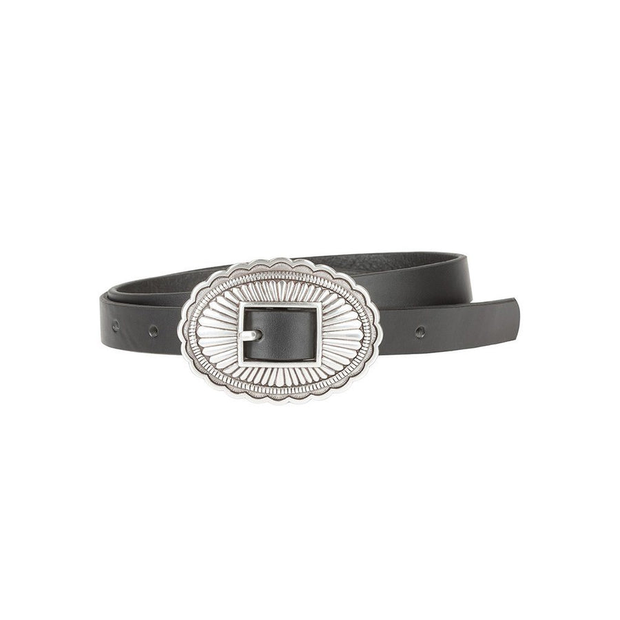 Small Leather Goods - Belts Versus ThcyTE1G5