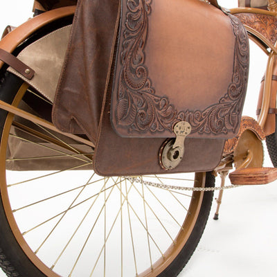 Western Bicycle