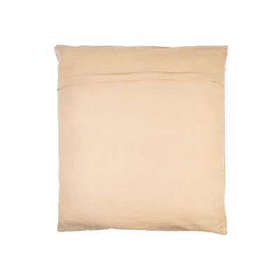 Suzani Pillow Pillow WillLeatherGoods