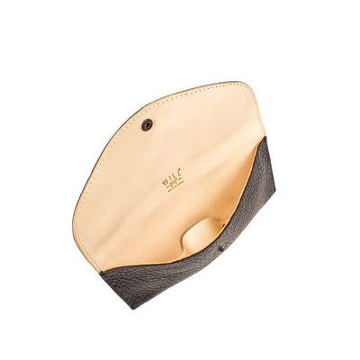 Glasses Case Sunglass Case WillLeatherGoods