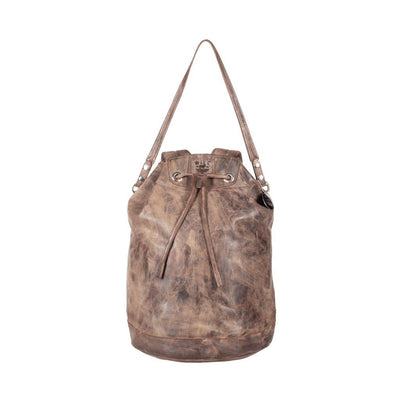 Malmo Backpack - PRESALE Backpack Monreaux Brown