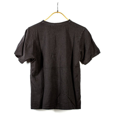 The T-Shirt Clothing WillLeatherGoods