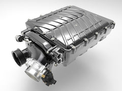 Whipple Supercharger (CTS-V3)
