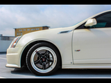 Mickey Thompson Tires 26x6-R18 (CTS-V3)
