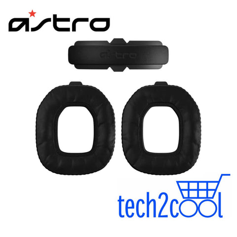 Astro A50 Mod Kit for A50 Wireless Headset Only