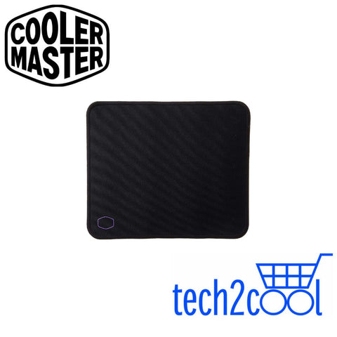 Cooler Master MP510 Small Soft Gaming Mousepad