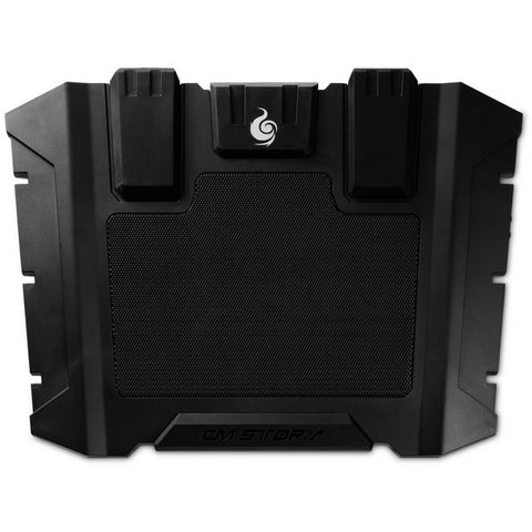 Cooler Master SF-15 Cooling Pad for 15.6-Inch Gaming Laptop