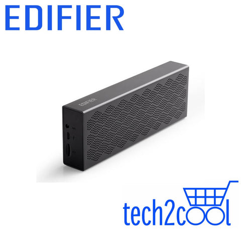 Edifier MP120 Portable Bluetooth Speaker