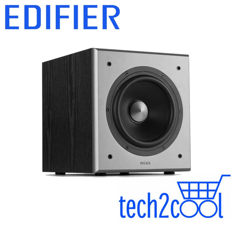 Edifier T5 Powered Subwoofer