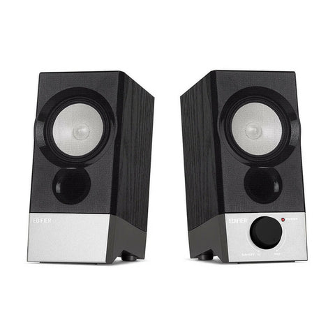 Edifier R19U 2.0 USB Speakers