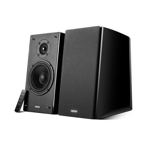 Edifier R2000DB Bluetooth Bookshelf Speakers