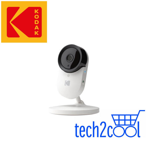 Kodak Cherish C120 Smart Add-on Baby Camera