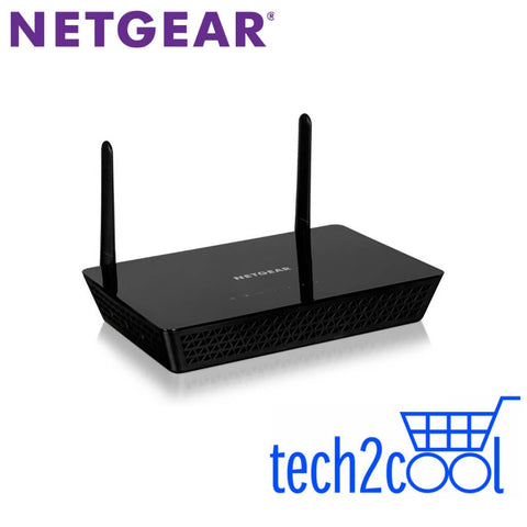 Netgear WAC104 AC1200 Dual Band Wireless Access Point