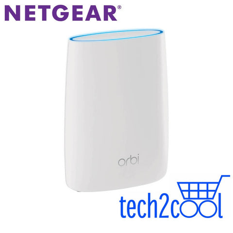 Netgear Orbi RBS20 AC2200 Add-On Satellite