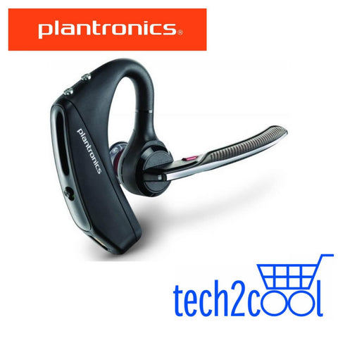 Plantronics Voyager 5200 Wireless Bluetooth Headset