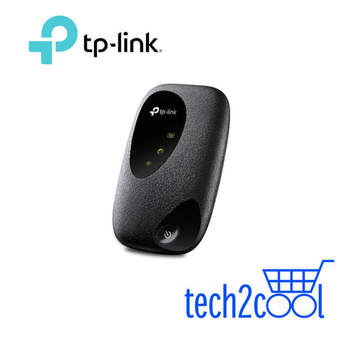 TP-Link M7200 N150 4G LTE Mobile Single Band WiFi Router