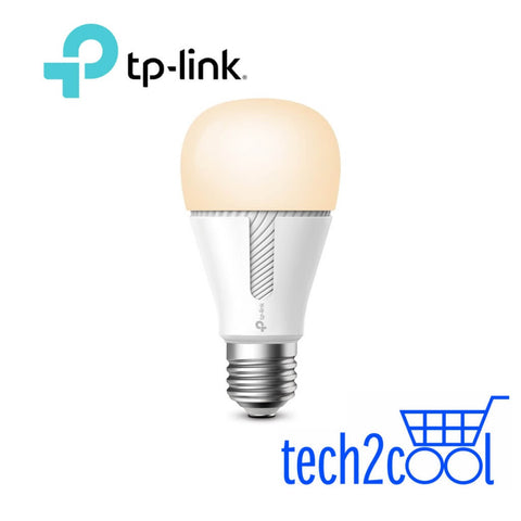 TP-Link Kasa KL110 Dimmable Smart Light Bulb