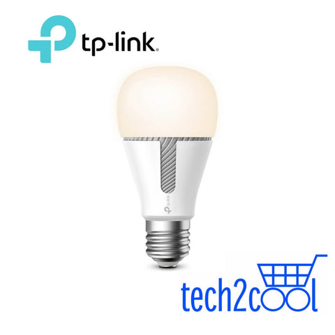 TP-Link KL120 Kasa Tunable Smart Light Bulb
