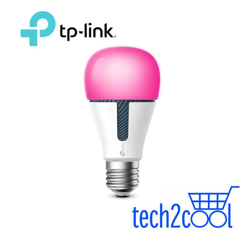 TP-Link KL130 Kasa Multicolor Smart Light Bulb
