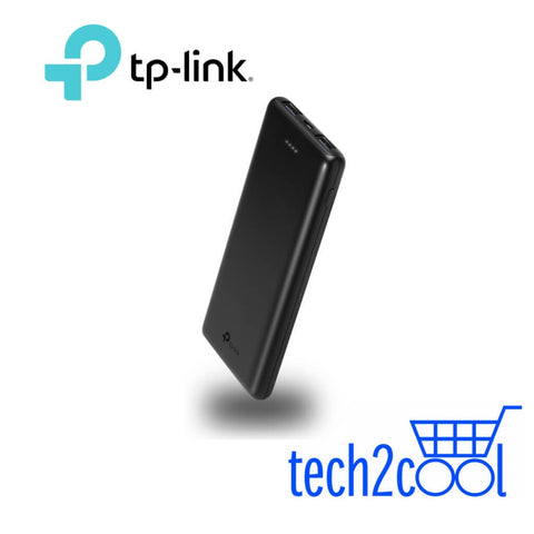 TP-Link TL-PB10000 10000mAh Li-Polymer Power Bank
