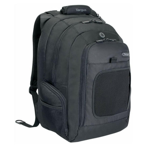 Targus 15.6-In City Fusion Laptop Backpack