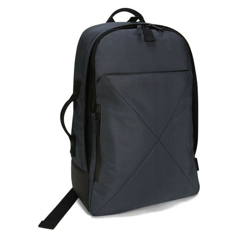 Targus 15.6-In T-1211 Grey Backpack