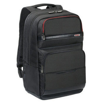 Targus 15.6-In Terminal T-II Premium Backpack