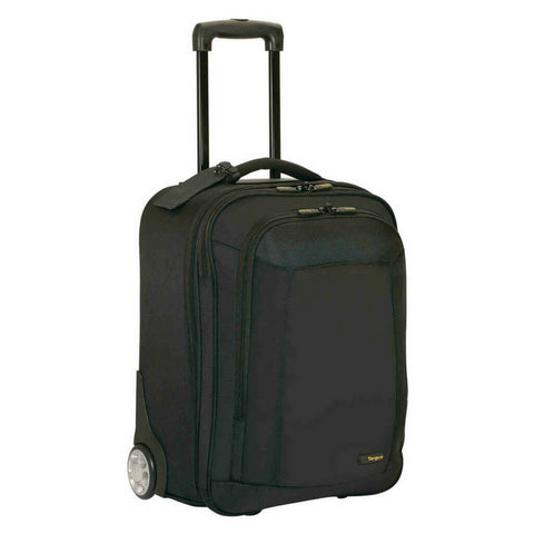 Targus CityGear Overnight Business Case