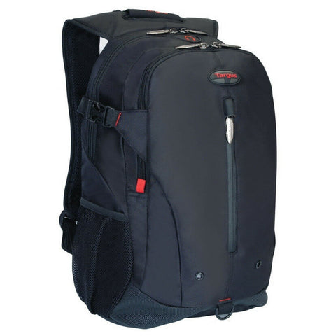 Targus 15.6-In Revolution Terra Backpack