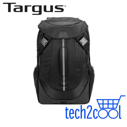 Targus TSB953GL 17.3-In Voyager II Backpack