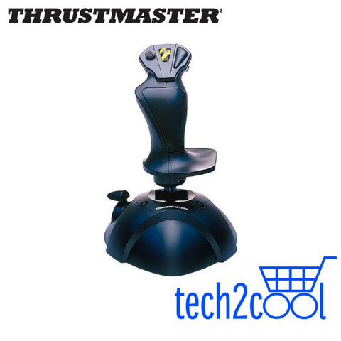 Thrustmaster 2960623 USB Joystick for PC