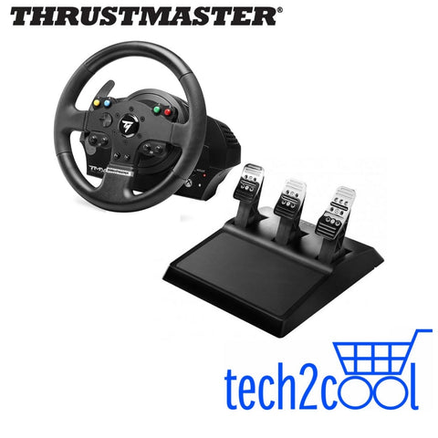 Thrustmaster 4461015 TMX Pro Racing Wheel