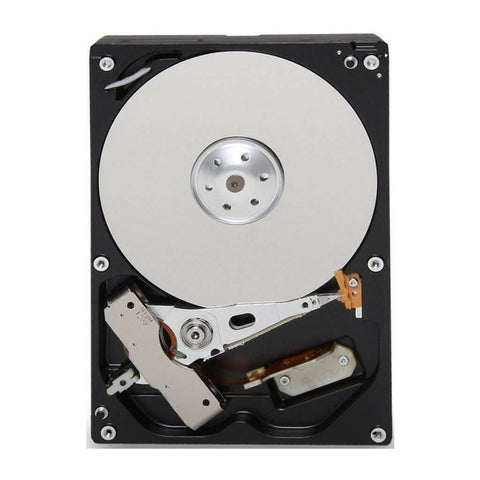 Toshiba 1TB 3.5-In SATA Video Stream Hard Drive