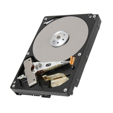 Toshiba 3TB 3.5-In SATA Video Stream Hard Drive