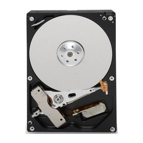 Toshiba 500GB 3.5-In SATA Video Stream Hard Drive