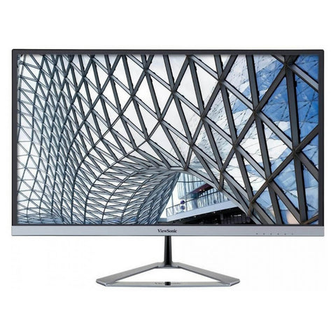 ViewSonic VX2476-SMHD 24-Inch SuperClear AH-IPS LCD Monitor