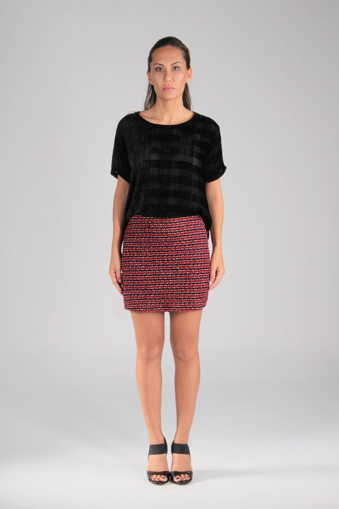 nine-knit-curly-tweed-skirt