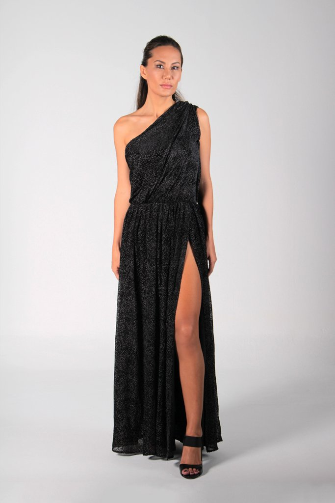 palais-silk-velvet-devoured-dress