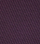 FAUBOURG SKIRT - PURPLE