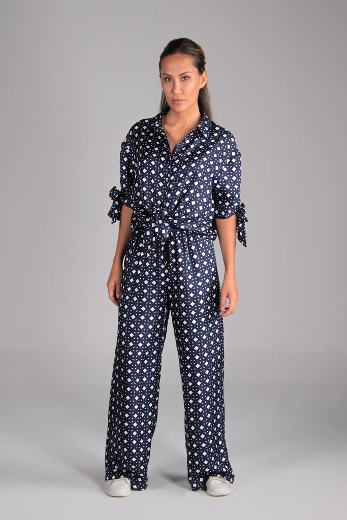 doillon-blue-silk-printed-pants