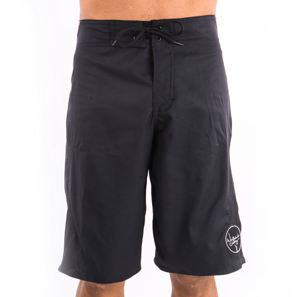 Mens Gathering Pippies Boardshorts